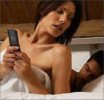 Cómo saber si tu pareja ya no te quiere