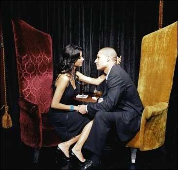 Estereotipos que impiden la felicidad en el matrimonio