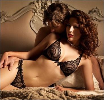 El deseo sexual disminuye en una relación duradera