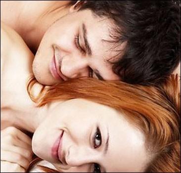 Ventajas y desventajas del sexo con un ex