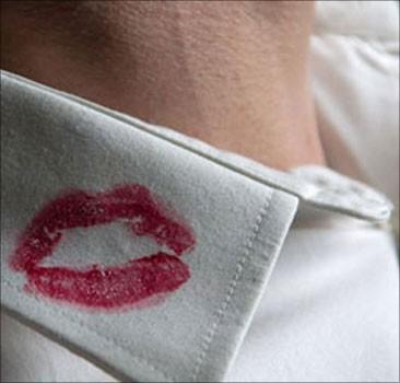 El adulterio no es causal de divorcio
